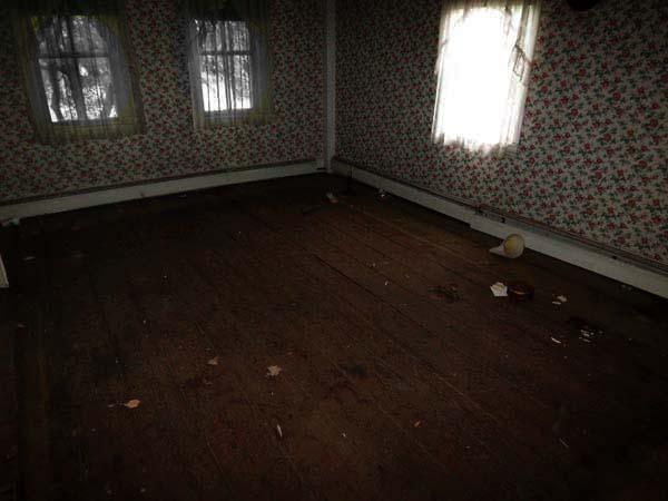 File:Floor.jpg