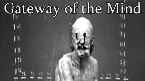Gateway of the Mind-0
