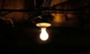 File:Lightinthedark.png