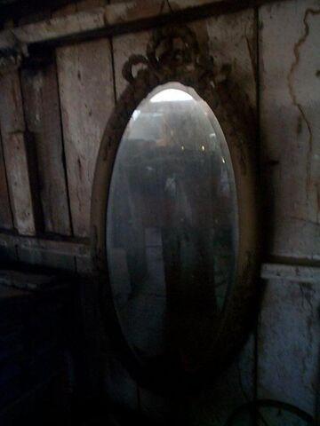 File:Dusty Mirror.jpg