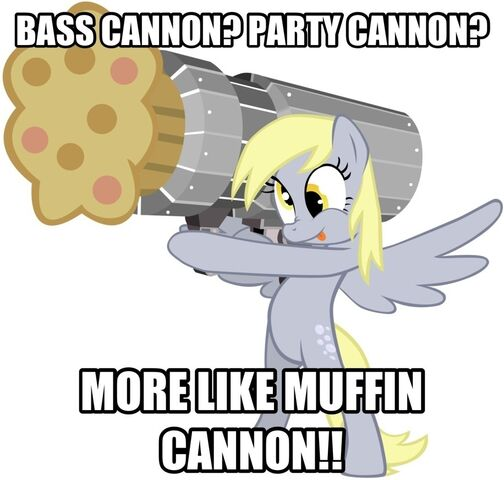 File:262392 UNOPT safe derpy-hooves muffin cannon bass-cannon.jpg.jpg