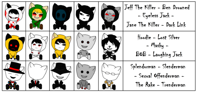 File:Creepypasta kitty s updated by howlinghill-d6kza05.png