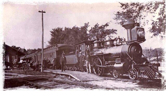 Datei:Train.jpg