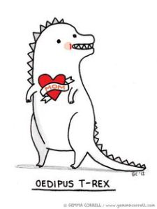 File:Oedipus-t-rex.jpg