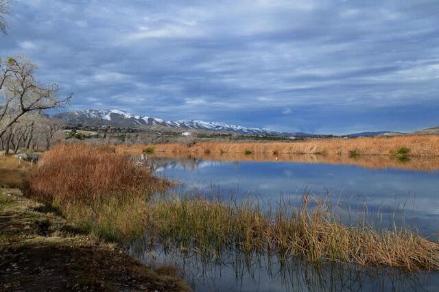 File:LakePalmdale2Jan72011CYorke.jpg