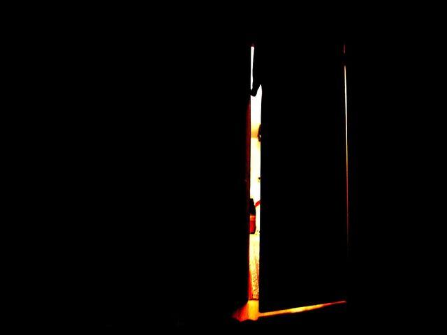 File:Door1.jpg