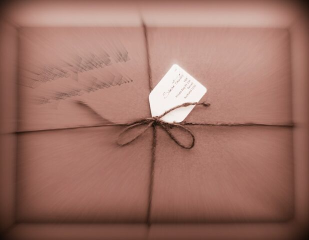 File:Edited parcel picture.jpg