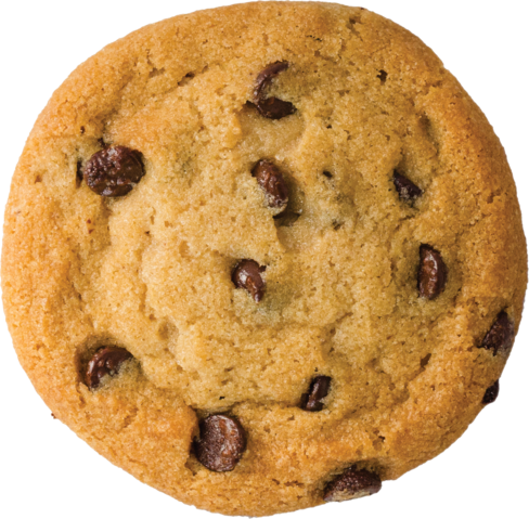 File:Panel-cookie-choc-cookie.png