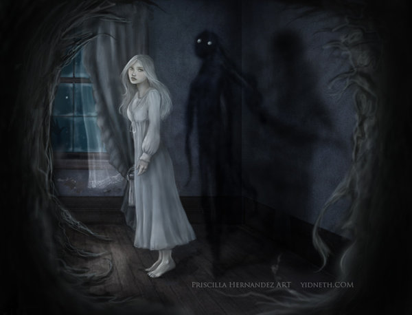File:The shadow people the underliving by yidneth-d68z2d7.jpg