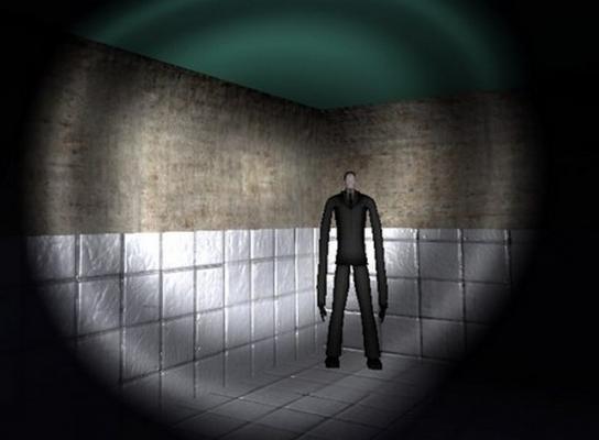 File:Slender-man-the-arrivial-screenshot-1-544x400.jpg