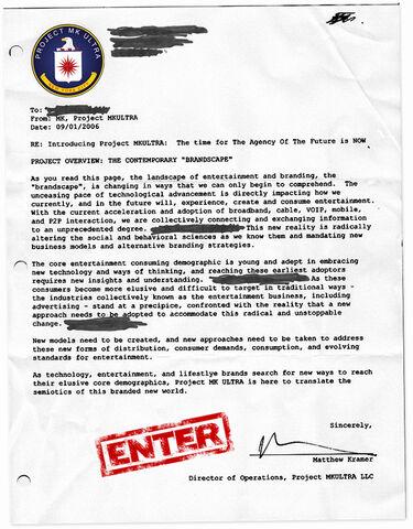 File:Kramer home 02 copy.jpg