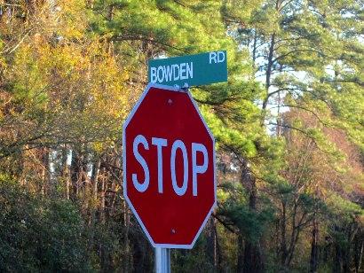 File:HuntsvilleTXBowdenRdDemons0111DG10.jpg