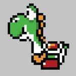 File:Yoshi pixel made by zerma.png.jpg