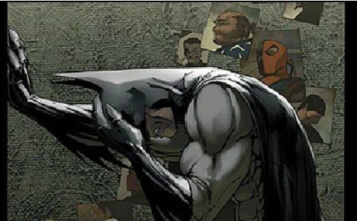 File:Batman-Fuck-You.png