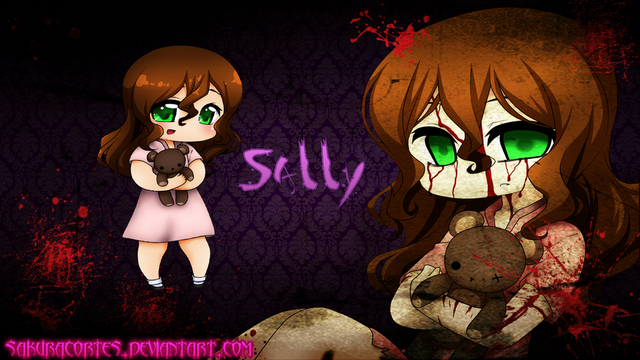 File:Creepypasta sally wallpaper by sakuracortes-d6xm1xw.png