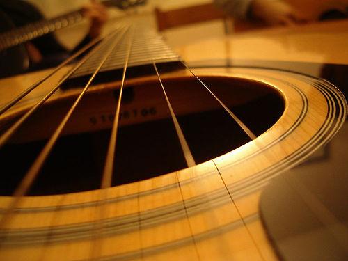 File:Guitar.jpg
