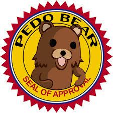 File:Pedobear-ap.jpg