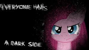 File:Everyone has a dark side.jpg