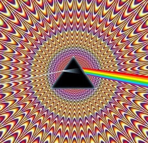 File:41b96-dear-eye-why-u-no-handle-these-simple-illusions.jpg