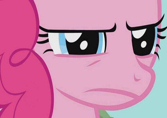 File:4356-displeased-pony.jpg