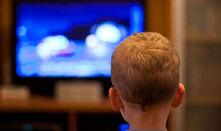 Kid-tv-378362