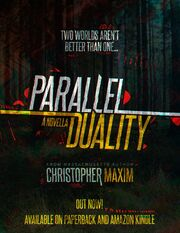 Parallel Duality (Poster)