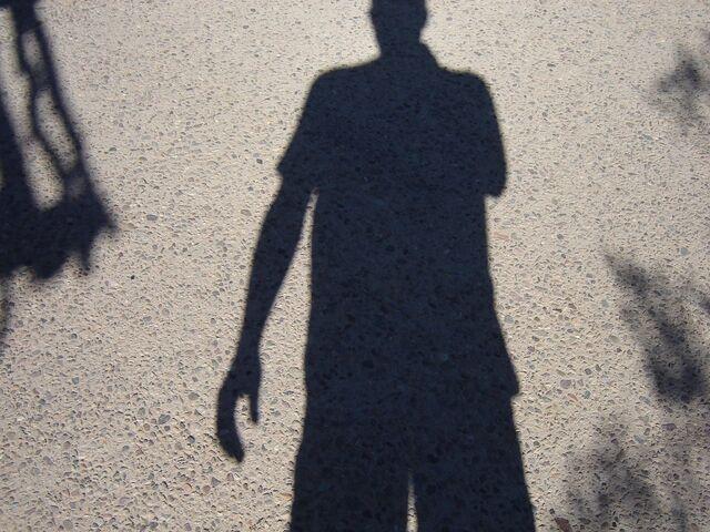 File:Shadowoftheperson.jpg
