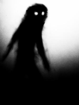 File:TheShadow.jpg