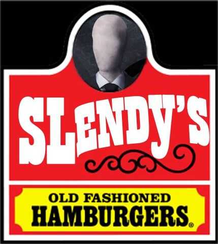 File:Slendy s old fashioned hamburgers by unicorn hooker-d4n8c5g.jpg