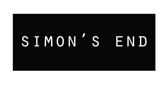 File:Simon's end Title.png