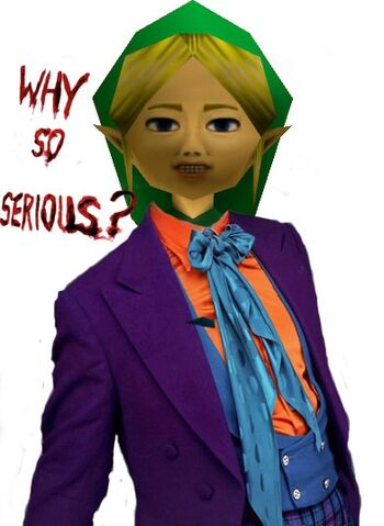 File:Why SO Serious BEN.jpg