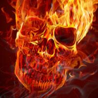 File:Dat flaming skull.jpg