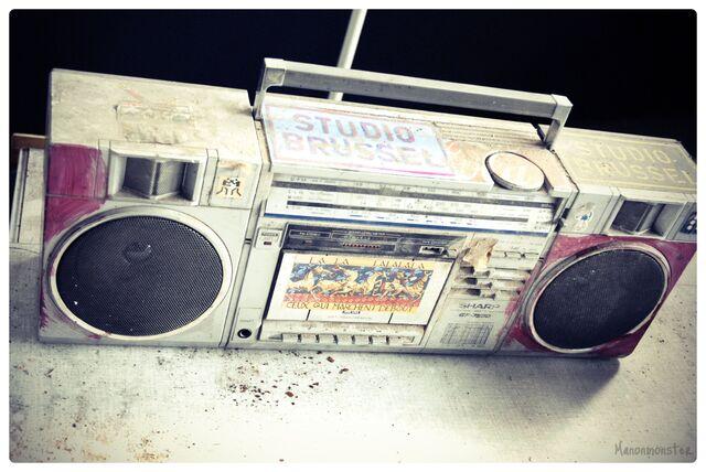 File:Radio-1.jpg