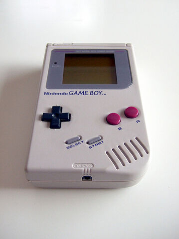 File:Original GameBoy.jpg