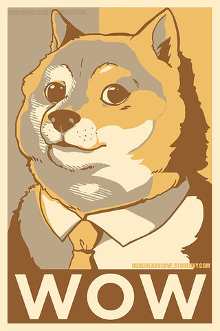 File:Doge.jpg