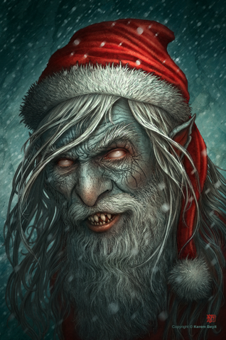 File:Evil-santa-claus-kerem-beyit.png