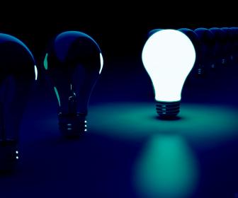 File:Light bulbs desktop 1651x1163 hd-wallpaper-887841.png