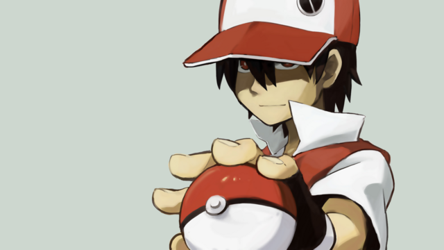 File:Pokemon-red 00399774.png