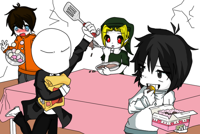 File:Creepy pasta cooking with friends .png