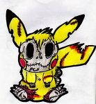 File:Dead pikachu by nikydog142007.jpg