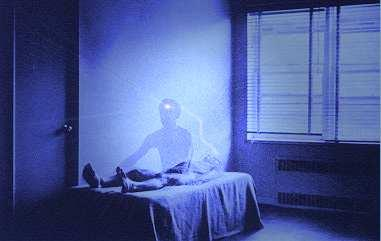 File:Astral-projection.jpg