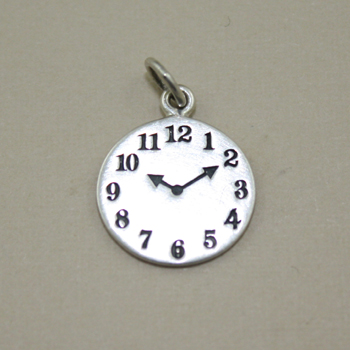 File:Charm-clock-sterling.jpg
