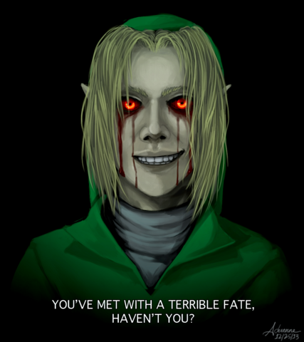 File:Ben drowned by suchanartist13-d6ze4xn.png