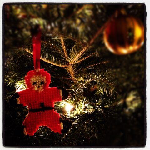 File:Christmasdecoration.jpg