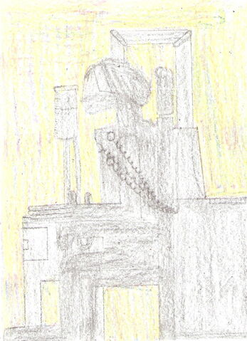 File:Devotee under memory machine.jpg