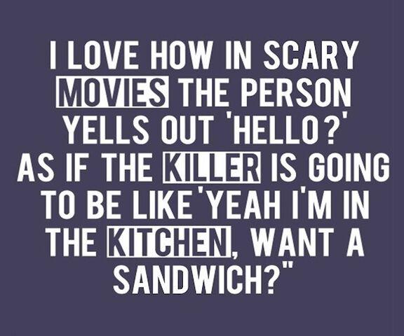 File:Scary Movies 51.jpg