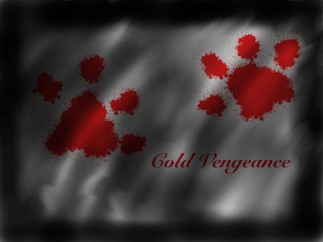 File:Cold Vengeance.jpg