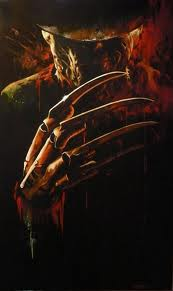 File:Freddy 2010.jpg