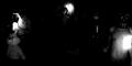 Thumbnail for version as of 23:46, September 10, 2015