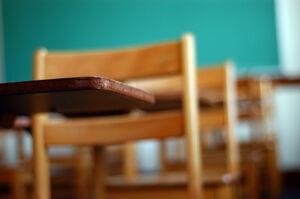 School-desk-in-classroom-iulso4ib
